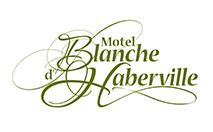 Motel Blanche d'Haberville